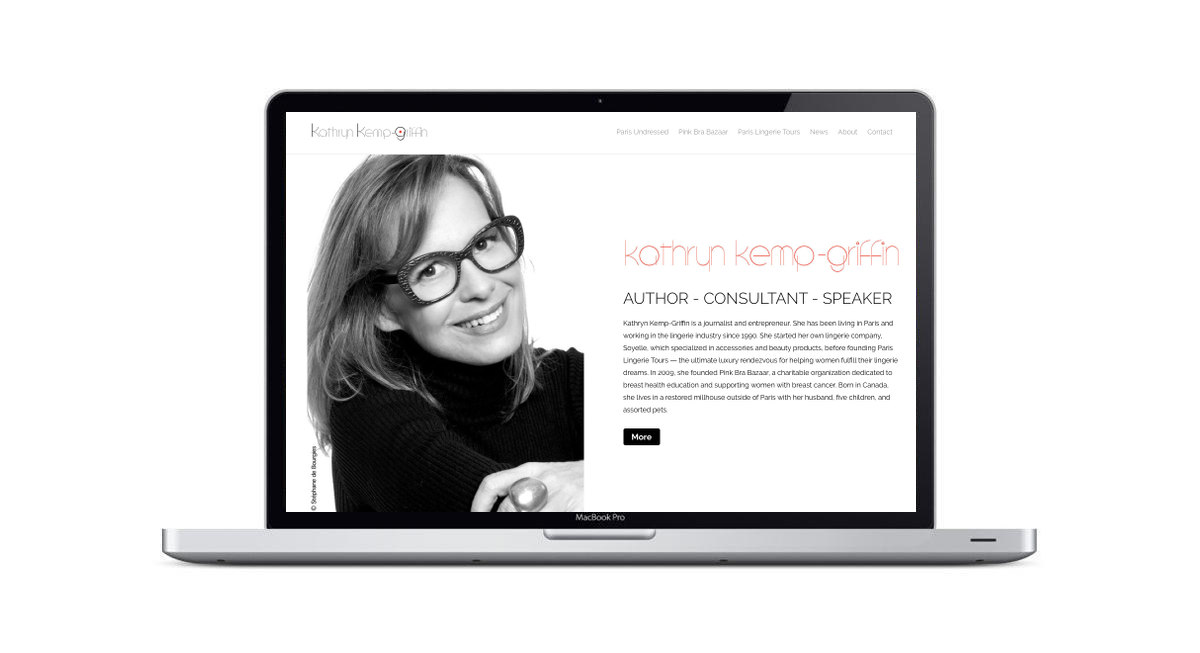 kathrynkempgriffin.com-1